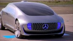 Image result for maybach car 2016