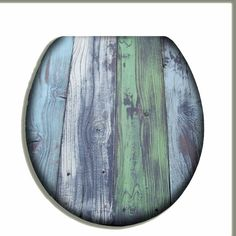 D shape toilet seat from oak  Muted Shades of Blue and Green Reclaimed Wood  by TaileesDesignsD shape toilet seat from oak    Wooden toilet seat   Pinterest. D Shaped Wooden Toilet Seat. Home Design Ideas