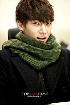 Choi Jin Hyuk  ♡ #Kdrama // Emergency Couple