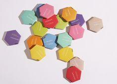 Packaging e product design: 3 case studies per copywriter