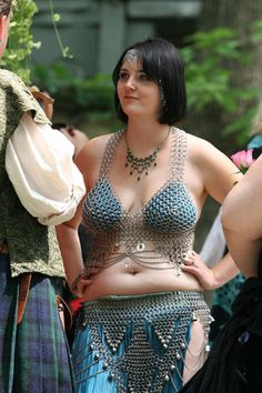 Much Erotic chain mail topic consider