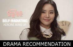 "Rosalie & Violetta: ""Beauty Drama - Sweet 20s , INNISFREE"" , Korean Drama Review  #innisfree #drama #kdrama #etudehouse #review #beauty #kbeauty #blogger #beautyblogger #bloggeria #makeup #cosmetic #skincare #eyeshadow"