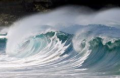 Waves Olas 1446detalle Waves Olas | Rafael Riancho | Flickr