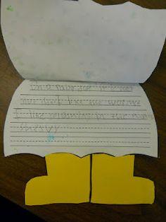 rainy-day-kids-letter-writing-umbrella | Crane & Co.: The Blog