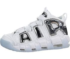 34c69d49a07f 164 Best Nike Basketball Shoes images