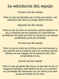 Si me gusta juzgar......criticar.....chismear....calumniar ....prejuzgar .....intimidar.....burlar.... Words Quotes, Me Quotes, Coaching, Letter N Words, Mindfulness For Kids, Something To Remember, Spiritual Messages, Life Motivation, Inner Peace