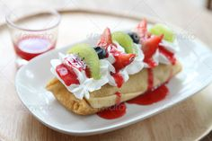 crape cake with fruit ...  american, appetizing, baked, banana, batter, berry, breakfast, cake, closeup, cooking, crape, crepe, cuisine, delicious, dessert, detail, dish, food, fruit, golden, gourmet, homemade, hot, hotcake, kiwi, lunch, maslenitsa, meal, morning, nutrition, pancake, pancakes, plate, portion, red, roll, serving, snack, sweet, table, taste, tasty, wood, wooden