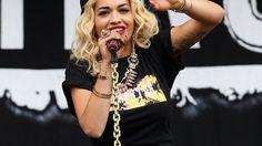 (Danny Martindale/Getty Images)  #icebucketchallenge, dance music, fabulous abs, hip hop music, ice bucket challenge, iggy azalea, Jennifer Lopez, jlo, pop music, raise money and awareness for als, rap music, Rita Ora, sexy, the new classic