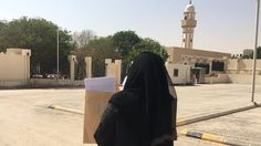 A Saudi woman requires the permission of her male guardian to obtain a passport, marry or leave the country, or sometimes to work or study, rent housing, have hospital treatment or file a legal claim. Women are therefore extremely vulnerable to abuse and domestic violence.