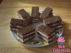 undefined Diy And Crafts, Food And Drink, Candy, Chocolate, Recipes, Chocolates, Candles, Recipies, Ripped Recipes