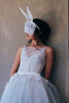 Pastel Wedding Inspiration by Lauren Pretorius   SouthBound Bride