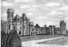The Ashford Waltz composed by Brendan O'Byrne Resident Musician Ashford Castle, now playing music with Ashford thirty years. Ashford Castle, Live Music, Board, Planks