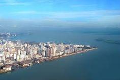 Resultado de imagem para imagens de porto alegre