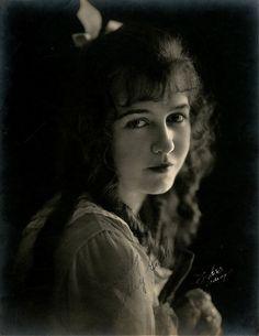 Dorothy Gish C. Late 1910s