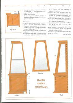 PG 2                      Muebles auxiliares - Maria Jesús - Picasa Web Albums