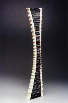 Ttheirry Martenon Collection 2003