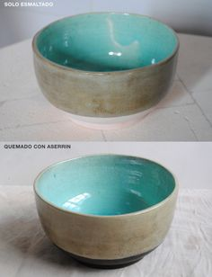 Raku Ceramic Clay, Ceramic Bowls, Ceramic Pottery, Clay Projects, Clay Crafts, Dog Store, Tea Blends, Pottery Painting, Handmade Pottery