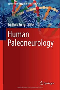 Molecular biology of the cell 6th edition true pdf free download human paleoneurology springer series in bio neuroinformatics emiliano bruner main fandeluxe Image collections