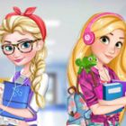 Style barbie dress up games pinkly