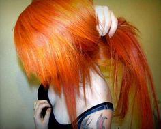 Mmm..I want :O :)
