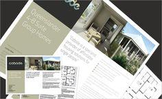 Corporate-branding-logo-design-Cobode-architect-housing-interior-graphics-identity-8
