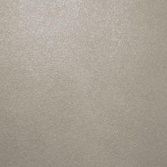 1 Gal Wedding Silver Metallic Specialty Finish Interior Paint Coats Ralph Lauren And Home