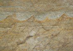 3.7 billion year old rock