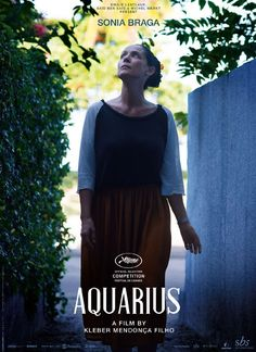film Aquarius complet vf - http://streaming-series-films.com/film-aquarius-complet-vf/