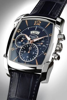max-kalpagraph-quadrante-blu-savoia-watch-parmigiani-fleurier
