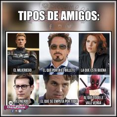 del que le vale verga Avengers Memes, Marvel Memes, Funny Photos, Funny Images, Mexican Memes, Mexican Stuff, Mundo Marvel, Funny Spanish Memes, Humor Mexicano