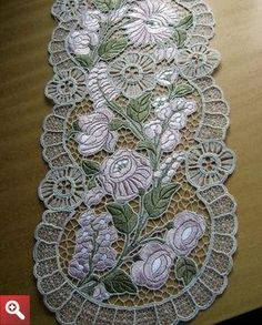 Google Image Result for http://www.folk-art-hungary.com/images/kalocsa-lace-cutwork-embroidery/LACE-KAL-MAUVE-225_th.jpg
