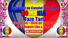 Romania Faze Tari - Căruța cu Prosti - Câte minute are o Ora ! Romania, Entertainment, Film, Youtube, Moldova, Mai, Movie, Movies, Film Stock