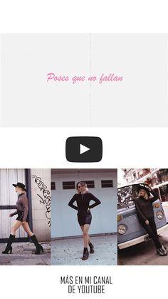 Youtube, Goals, Funny Photos, Photo Poses, Lifestyle, Youtubers, Youtube Movies