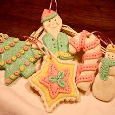 Homemade-Christmas-Ornaments.jpg (300×300)