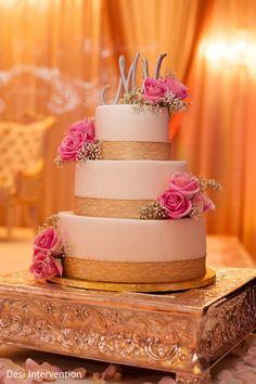 cakes and treats http://maharaniweddings.com/gallery/photo/19360