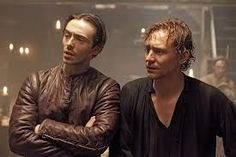 david dawson meme | David Dawson & Tom Hiddleston | David Dawson | Pinterest ...