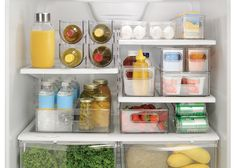 4 mandamentos para organizar a cozinha