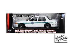 greenlight 1/18 diecast for sale   Greenlight 1/18 Gone in 60 Seconds 1967 Ford Mustang Eleanor Diecast ...