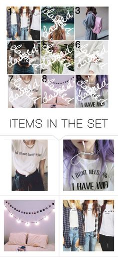 """""""*✲request """"soft"""" icon*✲"""" by birdy3000 ❤ liked on Polyvore featuring art, birdysicons, twinsies and slytherinsforever"""