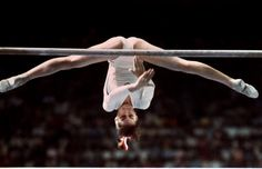 best gymnast ever female - Google Search