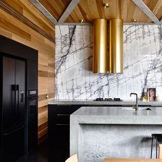 35 Best Kitchen Design Ideas | Art Lovers | Page 2