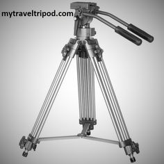 Camera Tripod, Telescope, Travel, Viajes, Destinations, Traveling, Trips
