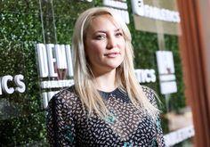 #DemiLovato, #KateHudson, #Party Kate Hudson - The 'Demi Lovato for Fabletics' Launch Party, LA 05/10/2017   Celebrity Uncensored! Read more: http://celxxx.com/2017/05/kate-hudson-the-demi-lovato-for-fabletics-launch-party-la-05102017/