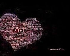 Αποτέλεσμα εικόνας για εικονες αγαπης με λογια