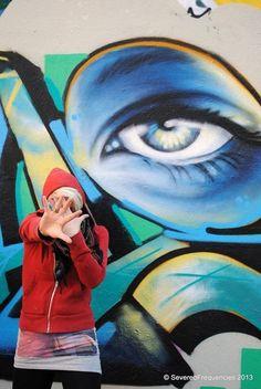 image Street Art London, Art Google, Graffiti, Novels, Google Search, Artist, Painting, Image, Art Production