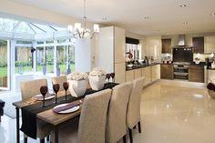 5 bedroom detached house for sale in High Street, Billingshurst, RH14 - Rightmove | Photos