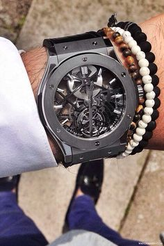 Hublot tourbillon New Hip Hop Beats Uploaded EVERY SINGLE DAY http://www.kidDyno.com
