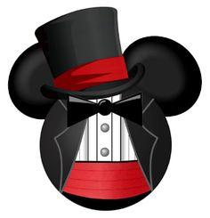 Risultati immagini per mickey mouse icon png Disney Cars, Walt Disney, Disney Diy, Disney Mickey, Disney Love, Bolo Mickey E Minnie, Circo Do Mickey, Theme Mickey, Mickey Mouse Head