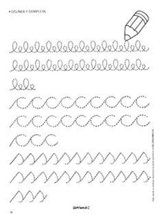 Cursive Writing Practice Sheets, Teaching Cursive Writing, Cursive Handwriting Practice, Learning Cursive, Teaching Handwriting, Cursive Writing Worksheets, Letter Tracing Worksheets, Preschool Writing, Kindergarten Math Worksheets