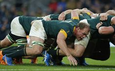 Daniel Schofield runs the rule over the players at Twickenham as holders edge Springboks to reach the final Rugby Pictures, Welsh Rugby, Australian Football, Rugby Men, Rugby World Cup, Burger, Real Men, New Zealand, South Africa